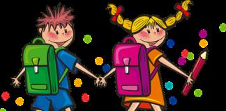 vacance scolaire 2019 2020