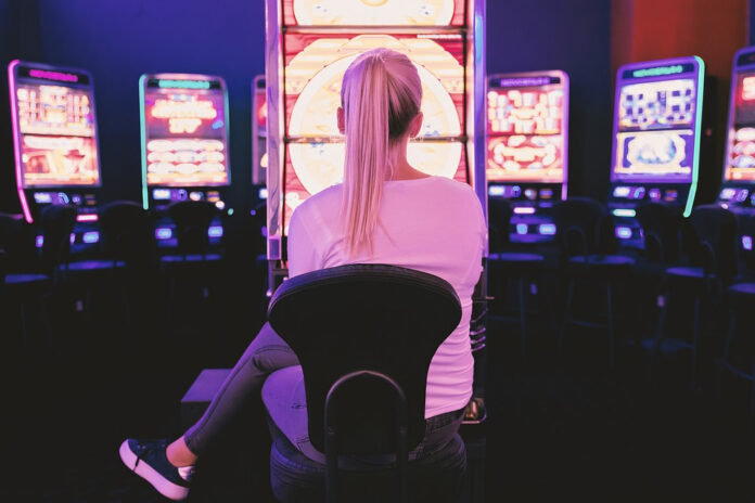 jeu en ligne